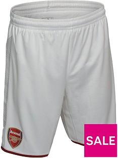 puma-arsenalnbsphome-1718-shorts