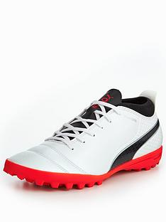 puma-puma-mens-one-174-astro-turf-football-boot
