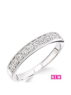 love-diamond-9ct-white-gold-33-point-millgrain-set-eternity-ring
