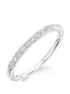 love-diamond-9ct-white-gold-25-point-micro-setting-eternity-ring