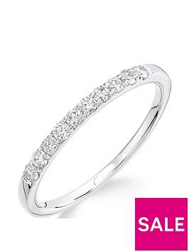 love-diamond-9ct-white-gold-25-point-micro-setting-eternity-ring