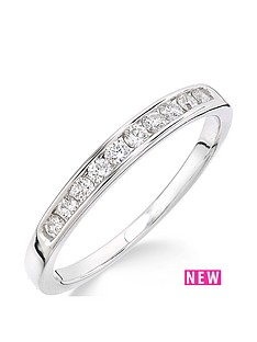 love-diamond-9ct-white-gold-25-point-channel-setting-eternity-ring