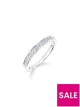 love-diamond-9ct-white-gold-33-point-channel-setting-eternity-ring