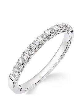 love-diamond-9ct-white-gold-33-points-diamond-bar-set-eternity-ring