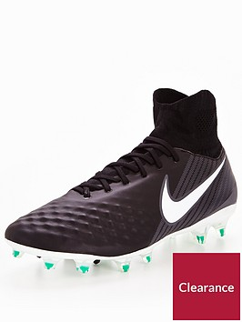 nike-nike-mens-magista-orden-ii-firm-ground-football-boot