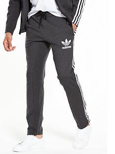 adidas-originals-adidas-originals-adicolor-track-pant-black-melangenbsp