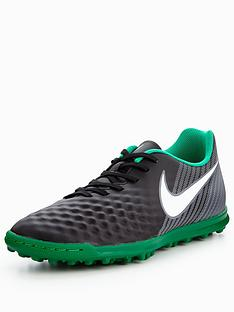 nike-nike-mens-magistax-ola-ii-astro-turf-football-boot