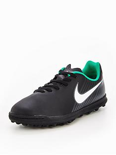 nike-nike-junior-magistax-ola-ii-astro-turf-football-boot