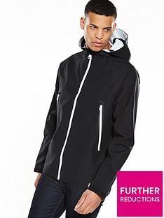 adidas-originals-hard-shell-jacket-blacknbsp
