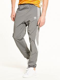 adidas-originals-chicago-blocked-wind-pants