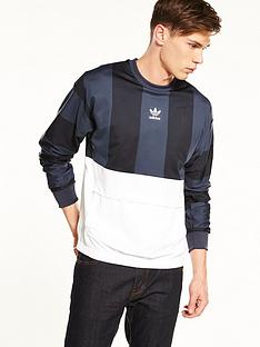 adidas-originals-adidas-originals-chicago-utility-crew-neck-sweat