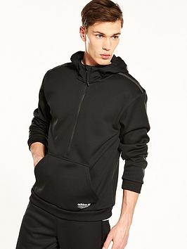 adidas-originals-chicago-full-zip-hoody