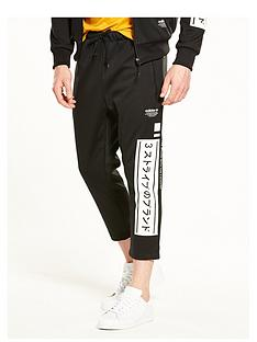 adidas-originals-chicago-track-pant