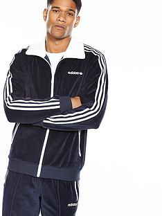 adidas-originals-osaka-velour-track-top