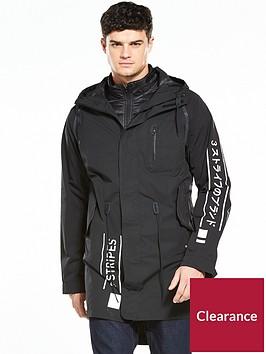 adidas-originals-2-in-1-jacket