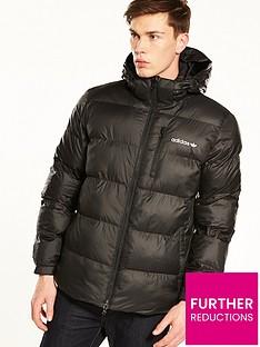 adidas-originals-stnbsppetersburg-hooded-jacket