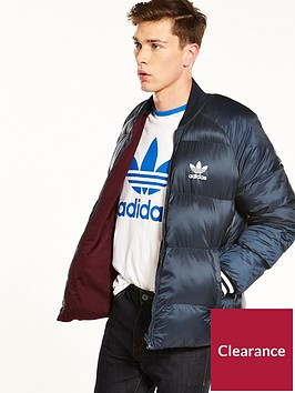 adidas-originals-padded-jacket