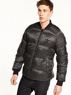 adidas-originals-reversible-padded-jacket