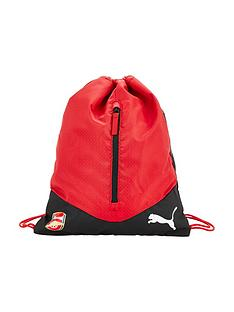puma-arsenal-performance-gym-sack
