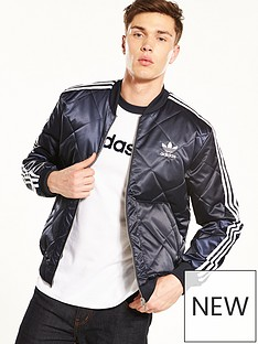 adidas-originals-quilted-jacket-navy