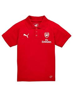 puma-arsenal-youth-performance-polo