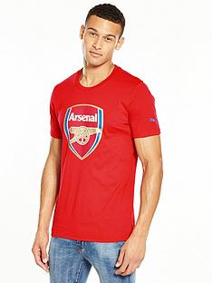 puma-arsenalnbspcrest-tee