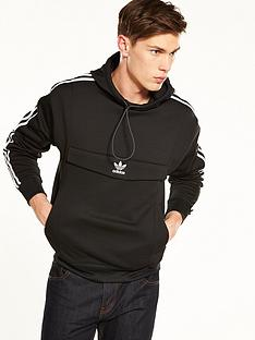 adidas-originals-chicago-sweat-anorak
