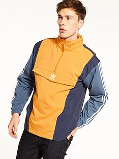 adidas-originals-chicago-blocked-anorak