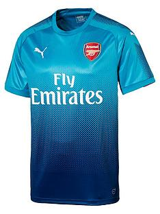 puma-arsenal-youth-away-1718-shirt