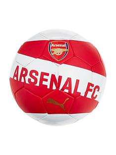 puma-arsenal-fan-football