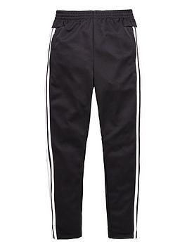 adidas-older-boys-idnbsptiro-pants-blacknbsp