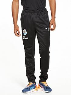 puma-newcastlenbsptraining-pants