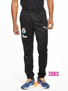 puma-newcastlenbsptraining-pants