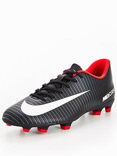 nike-nike-mens-mercurial-vortex-iii-firm-ground-football-boot