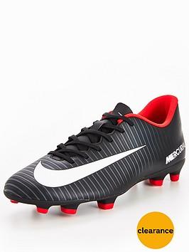 nike-nike-mens-mercurial-vortex-iii-firm-ground-football-boot