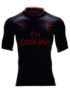 puma-arsenal-youth-third-1718-shirt