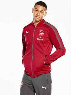 puma-arsenalnbspstadium-jacket