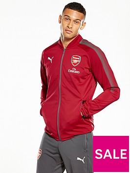 puma-arsenalnbspstadium-jacket