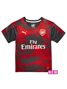 puma-arsenal-youth-training-jersey