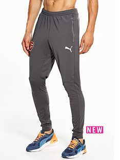 puma-arsenalnbsptraining-pants