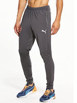 puma-arsenalnbsptraining-pants