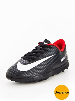 nike-nike-junior-mercurial-x-vortex-iii-astro-turf-football-boot