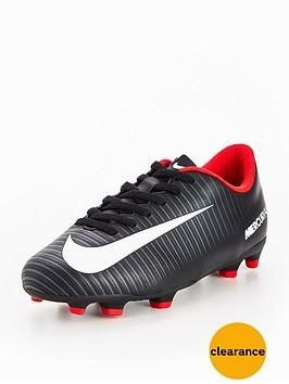 nike-nike-junior-mercurial-vortex-iii-firm-ground-football-boot