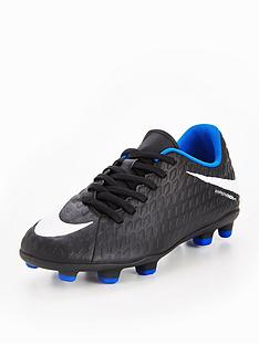 nike-nike-junior-hypervenom-phade-iii-firm-ground-football-boot