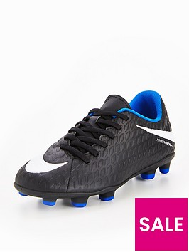 nike-nike-junior-hypervenom-phade-iii-firm-ground-football-boot