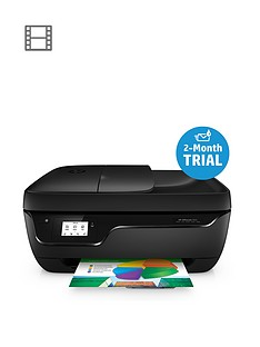 hp-hp-officejet-3831-all-in-one-printer-with-optional-302-tri-colour-ink-cartridge