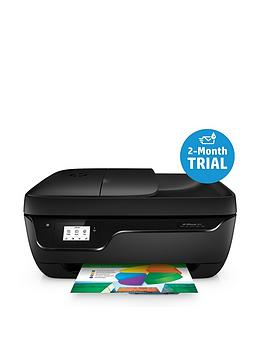 hp-officejet-3831-all-in-one-printer-with-optional-302-colour-combo-ink-pack-and-photo-paper-25-sheets-with-free-hp-instant-ink-2-month-trial