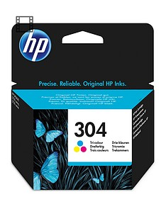 hp-304-tri-color-original-ink-cartridge-n9k05ae