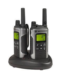 motorola-tlkr-t80-walkie-talkie-twin-pack