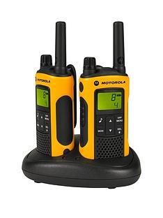 motorola-motorola-tlkr-t80-extreme-walkie-talkie-quad-pack